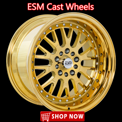 17 18 19 20 Inch 5x112 Car Alloy Wheels fit for Audi A1 S3