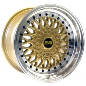 """ESM-002R GL/BR 16"""""""