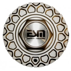 ESM-002R Center Cover Plate