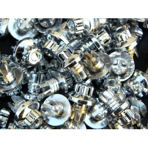 ESM-004 Replacement Rivets