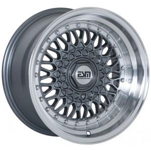 """ESM-002R GM 15"""""""