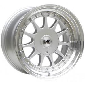 "ESM-003R SL 16"""