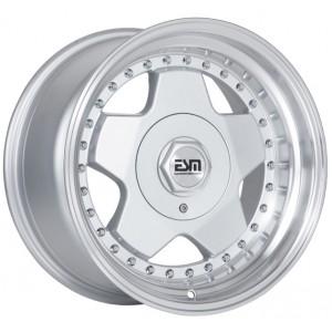 "ESM-009R SL 16"""