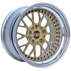 ESM-FM01